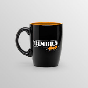 Bimbra Merchandise Items