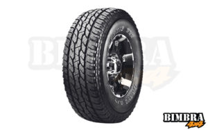MAXXIS-Bravo-AT-771