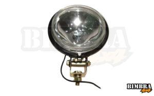 100mm-Spot-Lamp