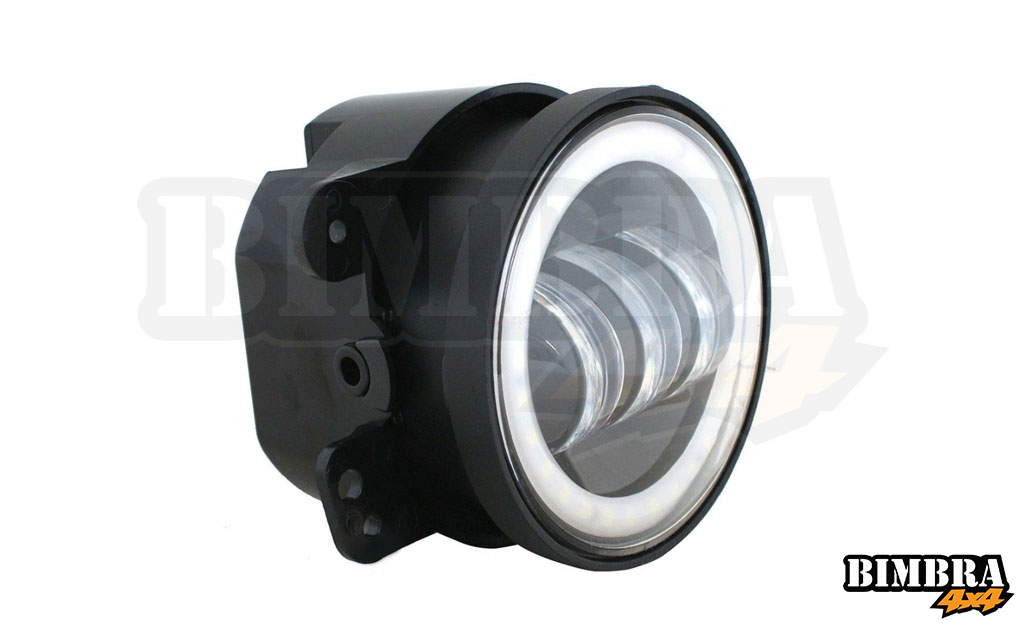 30W-4inch-LED-Flush-Mount
