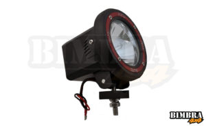 4-inch-HID