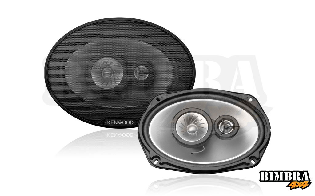 6X9-Kenwood-Speakers