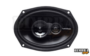 6X9-Rockford-Fosgate-Speakers