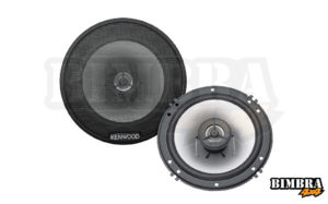 6inch-Kenwood-Speakers