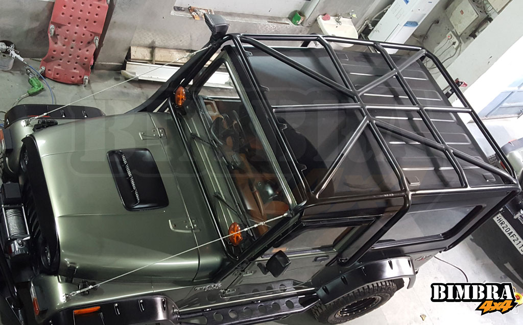 6point-Roll-Cage-External-1