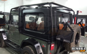 6point-Roll-Cage-External-2