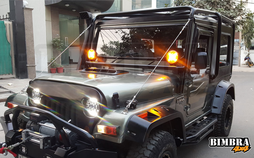 6point-Roll-Cage-External-3