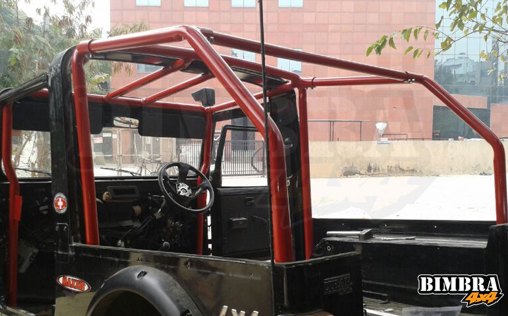 6point-Roll-Cage-Internal-1