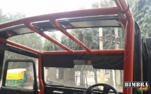 6point-Roll-Cage-Internal-2