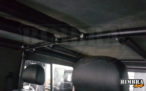 6point-Roll-Cage-Internal-7