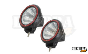 9-and-7-inch-HID