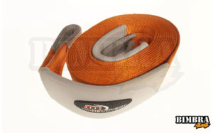 ARB-Recovery-Strap
