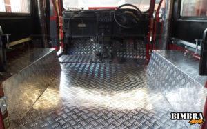 Aluminum-Flooring-1