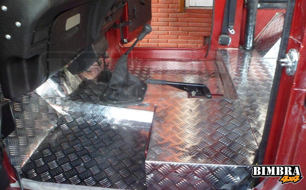 Aluminum-Flooring-2