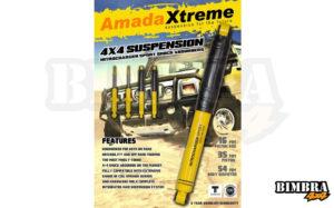 AmadaXtreme-Comfort-2