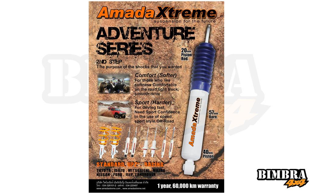 AmadaXtreme-Sport-2