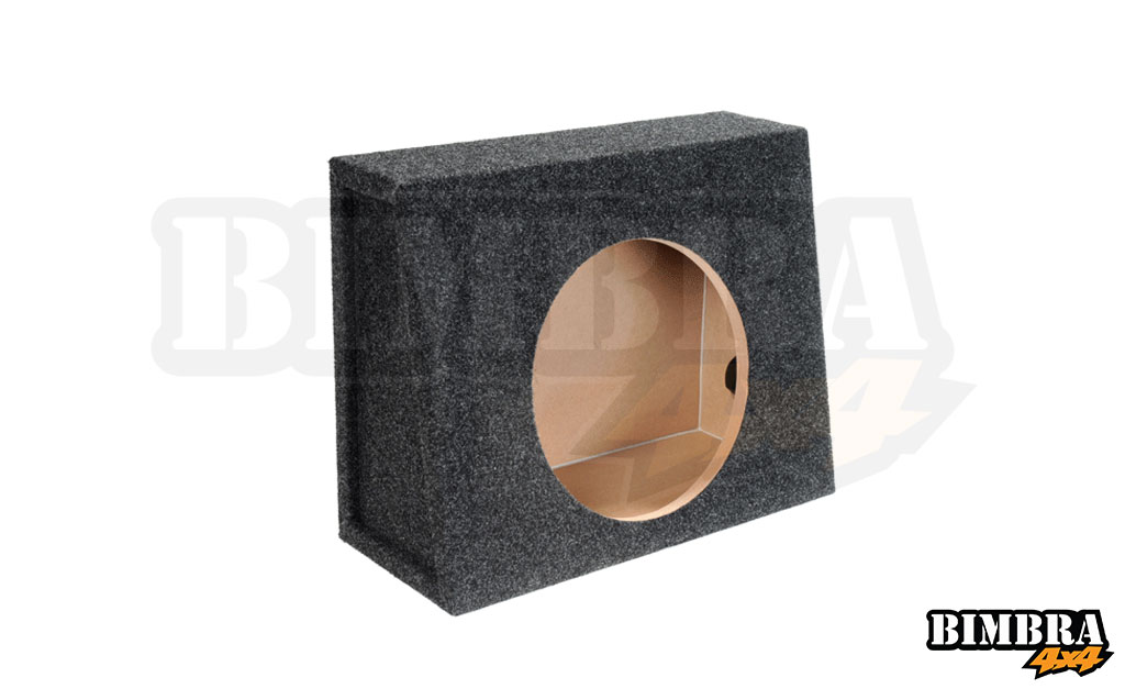 AtrendUSA-6X9-Box-c