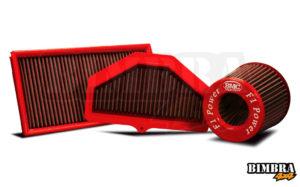 BMC-Air-Filters