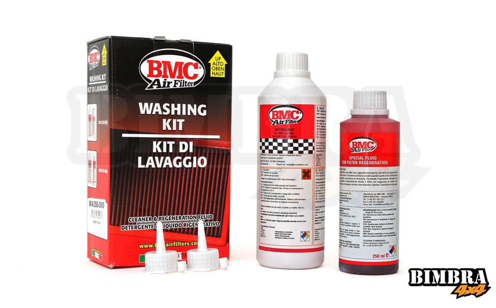 BMC-Cleaning-Kit