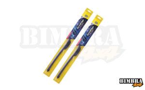 Bimbra-4x4-website-frame