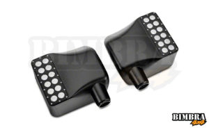 Black-Cover-Led-Turn-Signal-font-b-Mirror-b-font-For-Jeep-Wrangler-Amber-Rear-font