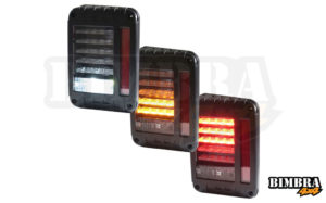 Blade-LED-Tail-Lights
