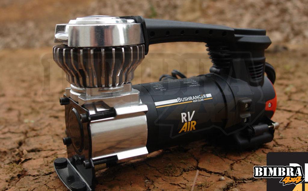 Bushranger-RV-Air