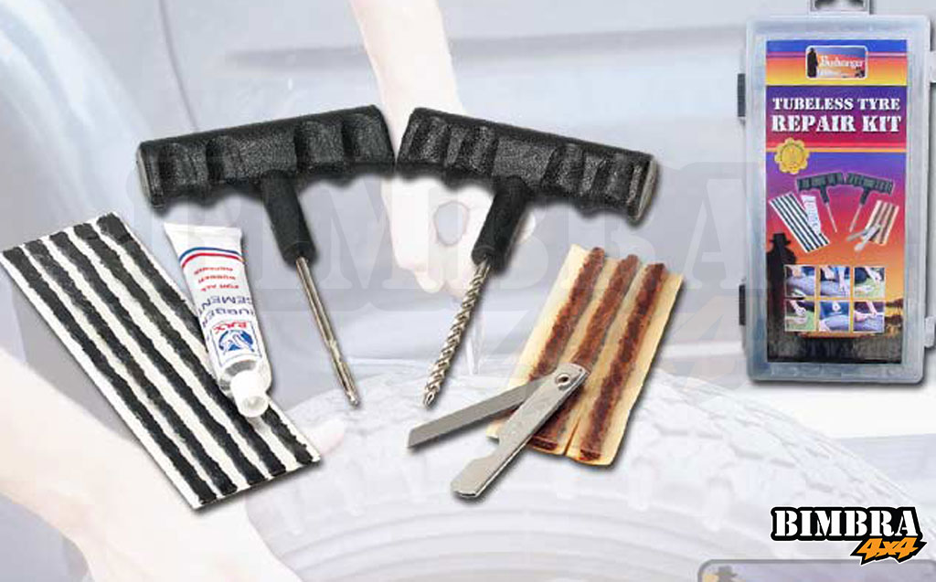 Bushranger-Tyre-Repair-Kit