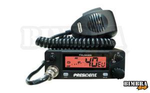 CB-Radio-with-Antenna