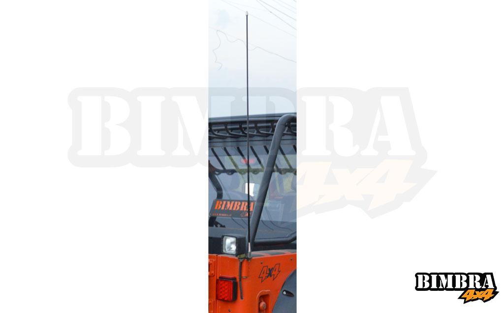 CF-Antenna-(1)