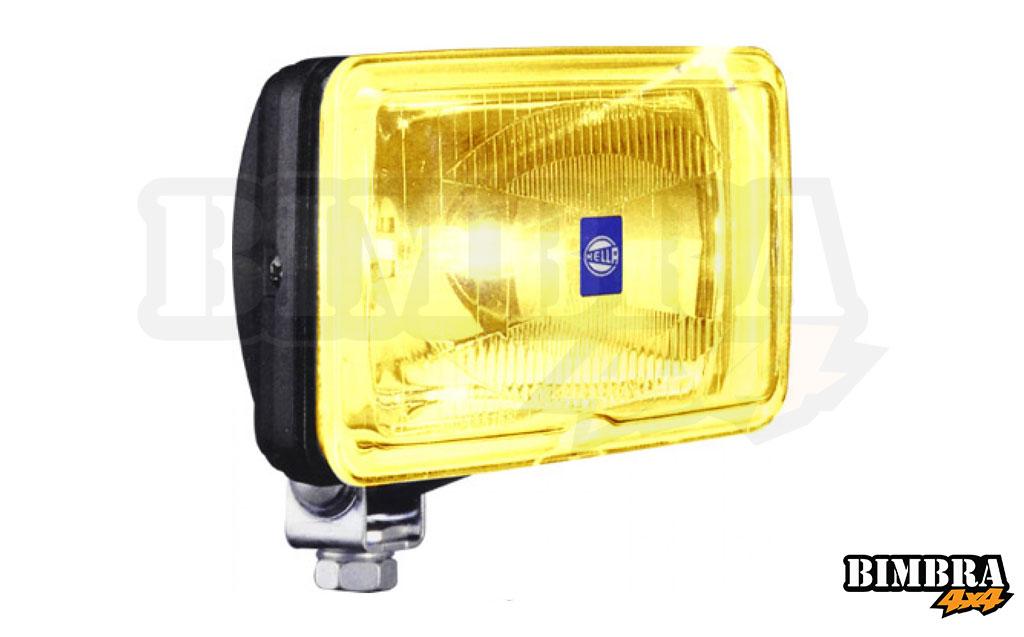 Comet-450-(Yellow)