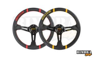 Compact-Steering-Wheel-1