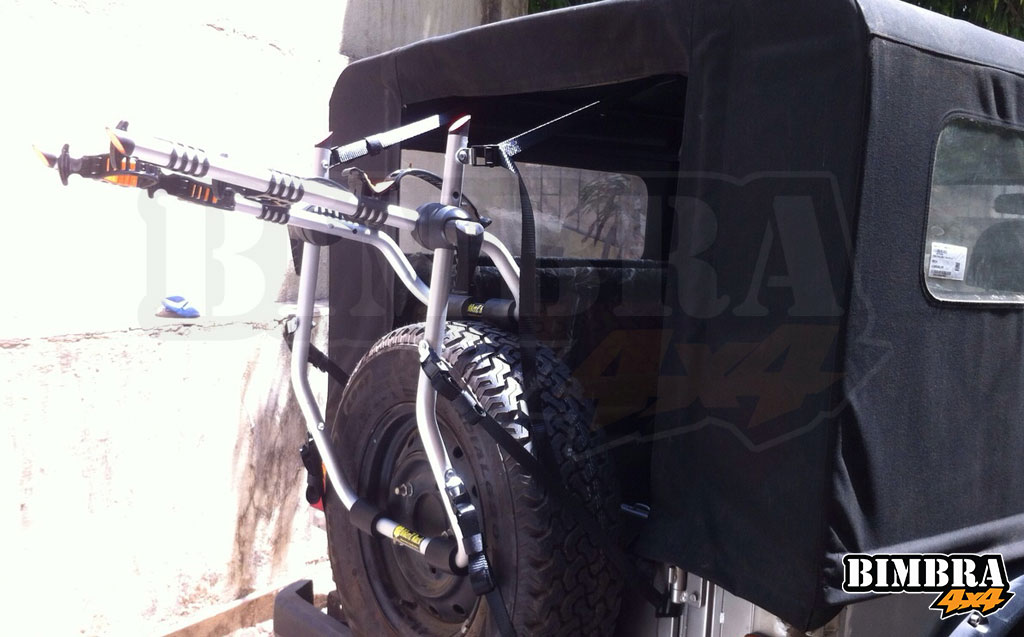 Cycle-Carrier-(1)