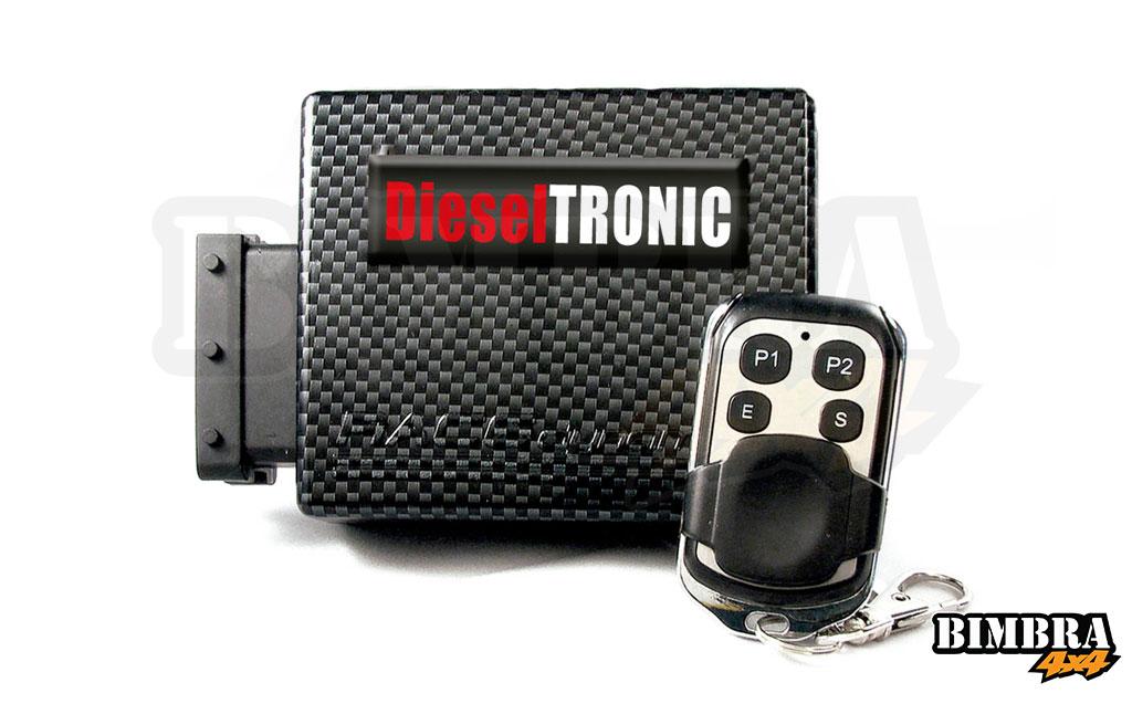 Dieseltronics-Regular