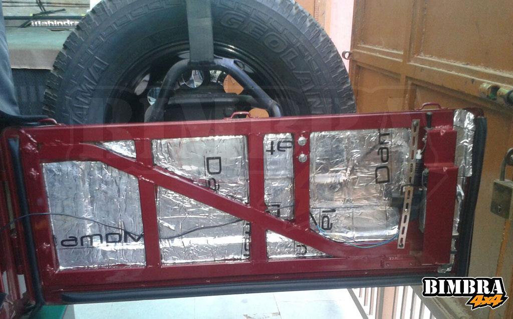 Door-D&ing-2 & Door-Damping-2 \u2013 Bimbra 4×4 Pezcame.Com