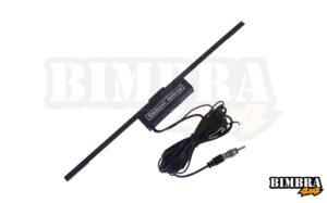 Electronic-Antenna