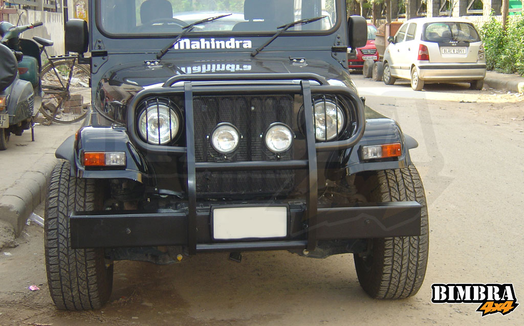 Explorer-Series-(F-Bumper-1)