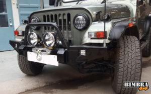 Explorer-Series-(SK-Bumper-1)