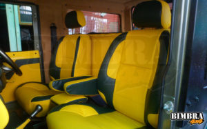 Front-Seats-T5