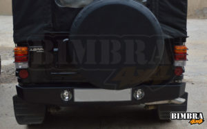 Frontline-Series-(AL-Bumper-3)