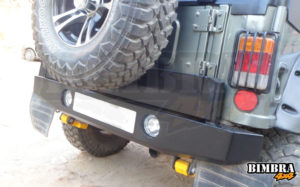 Frontline-Series-(AL-Bumper-With-Tyre-Carrier-1)