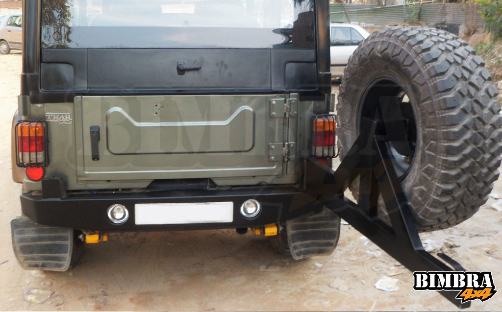 Frontline-Series-(AL-Bumper-With-Tyre-Carrier-2)