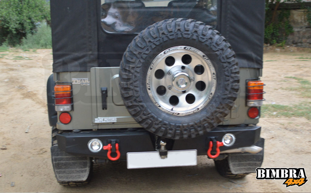 Frontline-Series-(ALC-Bumper-2)