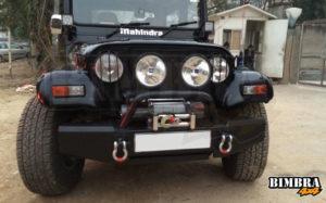 Frontline-Series-(P-Bumper-2)