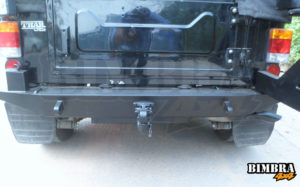 Frontline-Series-(PE-Bumper-With-Tyre-Carrier-1)