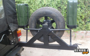 Frontline-Series-(PE-Bumper-With-Tyre-Carrier-2)