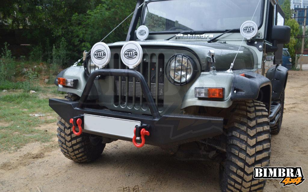 Frontline-Series-(S-Bumper-1)
