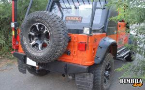 Frontline-Series-(T-Bumper-2)