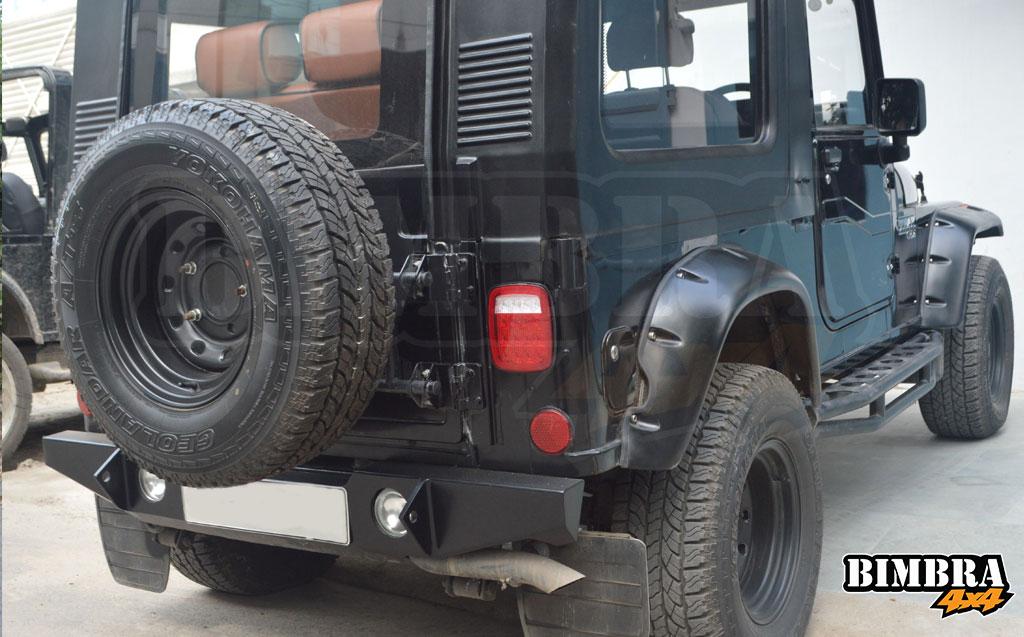 Frontline-Series-(T-Bumper-3)