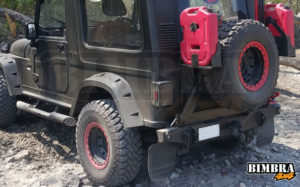 Frontline-Series-(T-Bumper-5-with-tyre-carrier)
